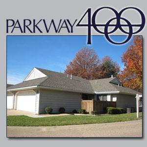 Parkway 4000