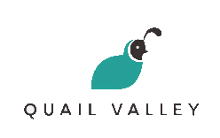 Quail Valley Co-Op